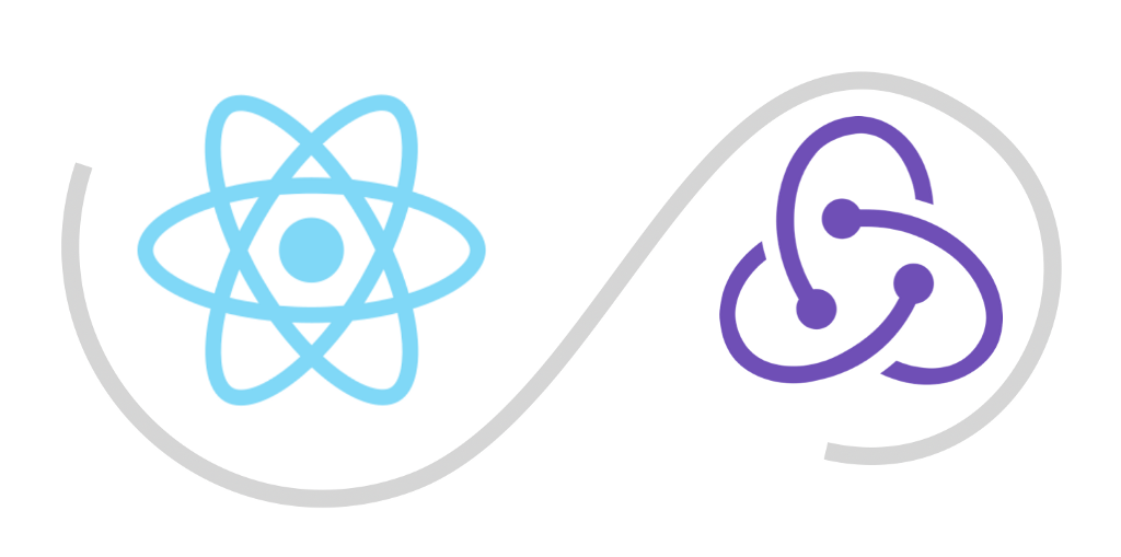 A deadly simple React bindings library for Redux with Hooks API