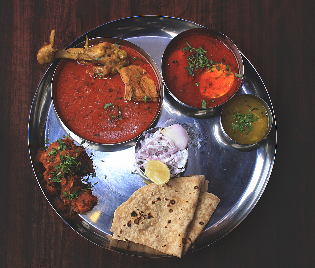 Dont read this if youre hungry 20 great photos of indian food forumfinder Gallery