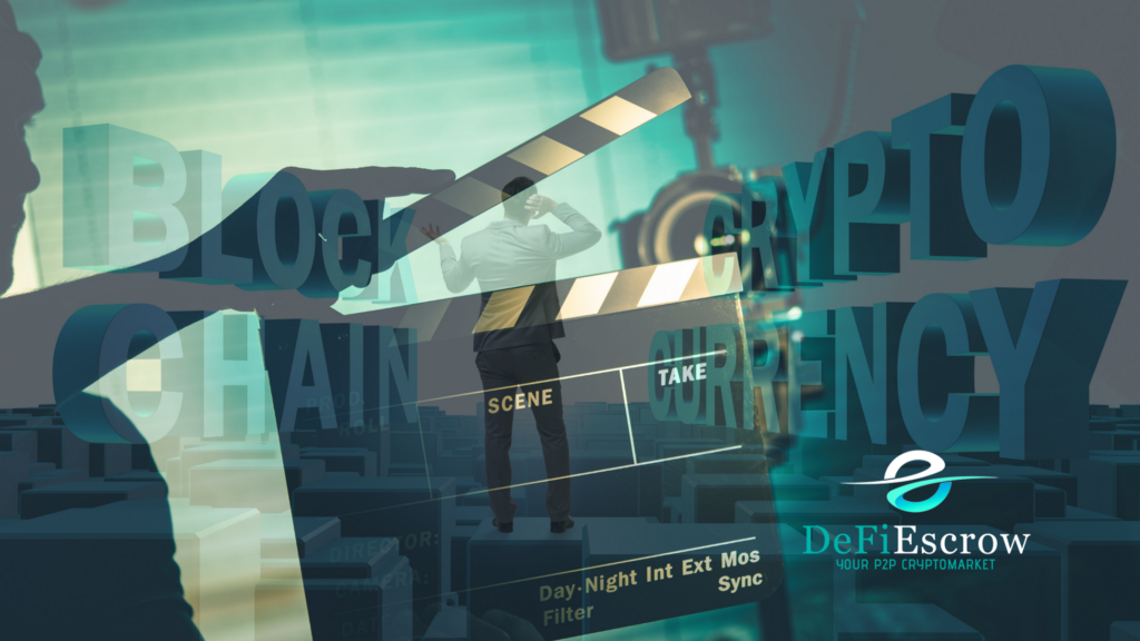 Suggested Cryptocurrency Documentaries Every Crypto Enthusiast Must Watch