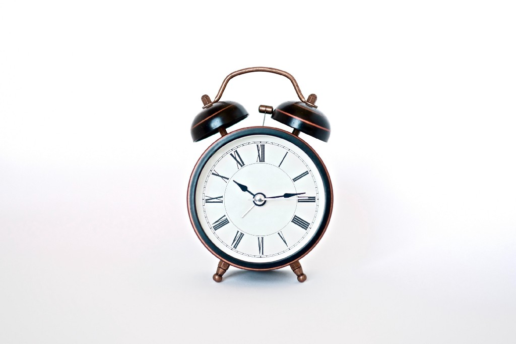 4 Must-Know Objects in Python Datetime Module