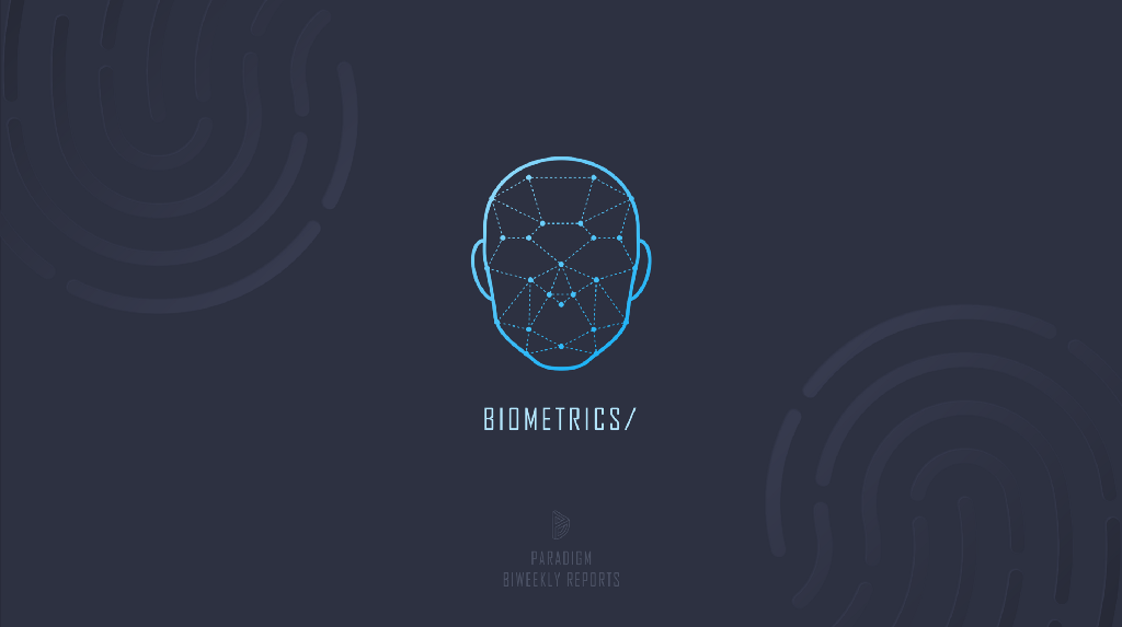 BT/ Intel launches edge biometric facial authentication solution for integration with numerous…