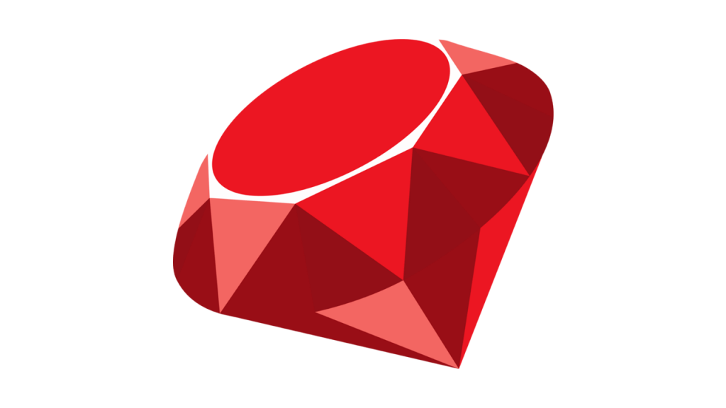 Colorful Ruby Continue Loop After Exception Sketch