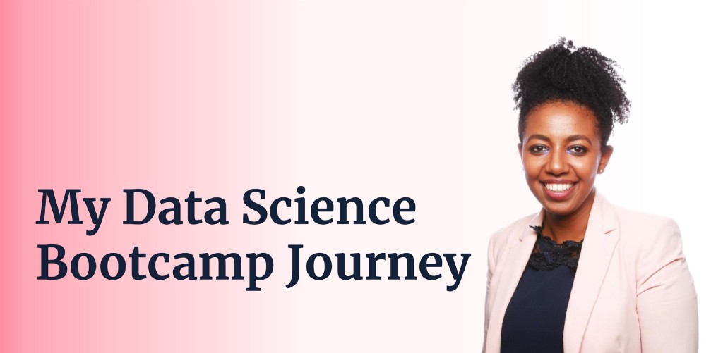 Getting Started in Data Science with Bootcamp