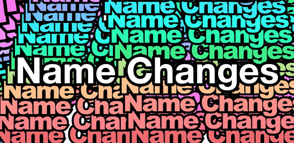 The hype is real: Name changes are here \u2013 Twitch Blog