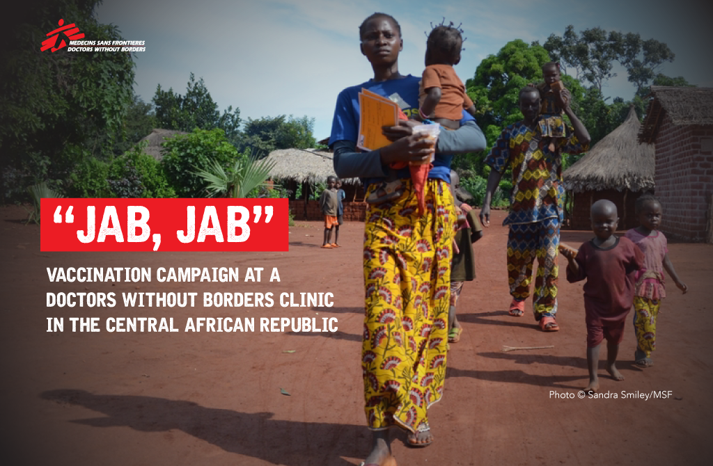 Jab MSF Access Campaign Medium