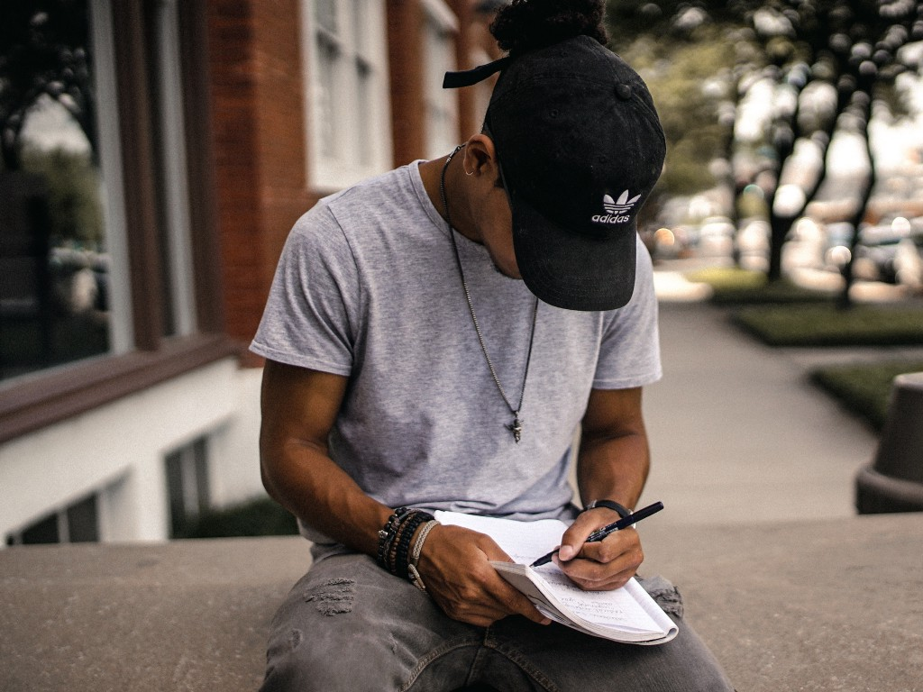 8 Tried-and-True Writing Exercises That Actually Work