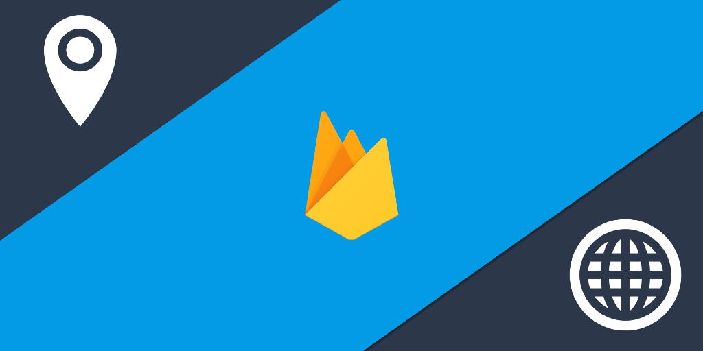 A Practical Approach to Cloud Functions for Firebase: Direct Calls