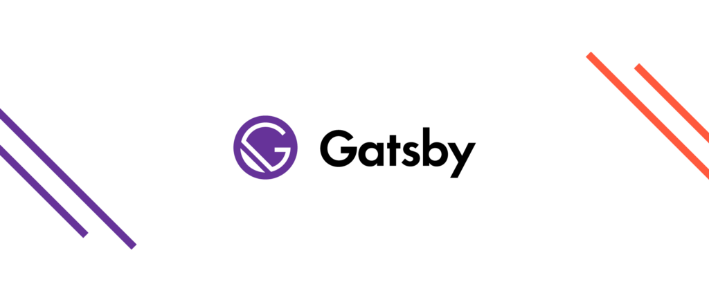 Techniques & approaches for multi-language Gatsby apps