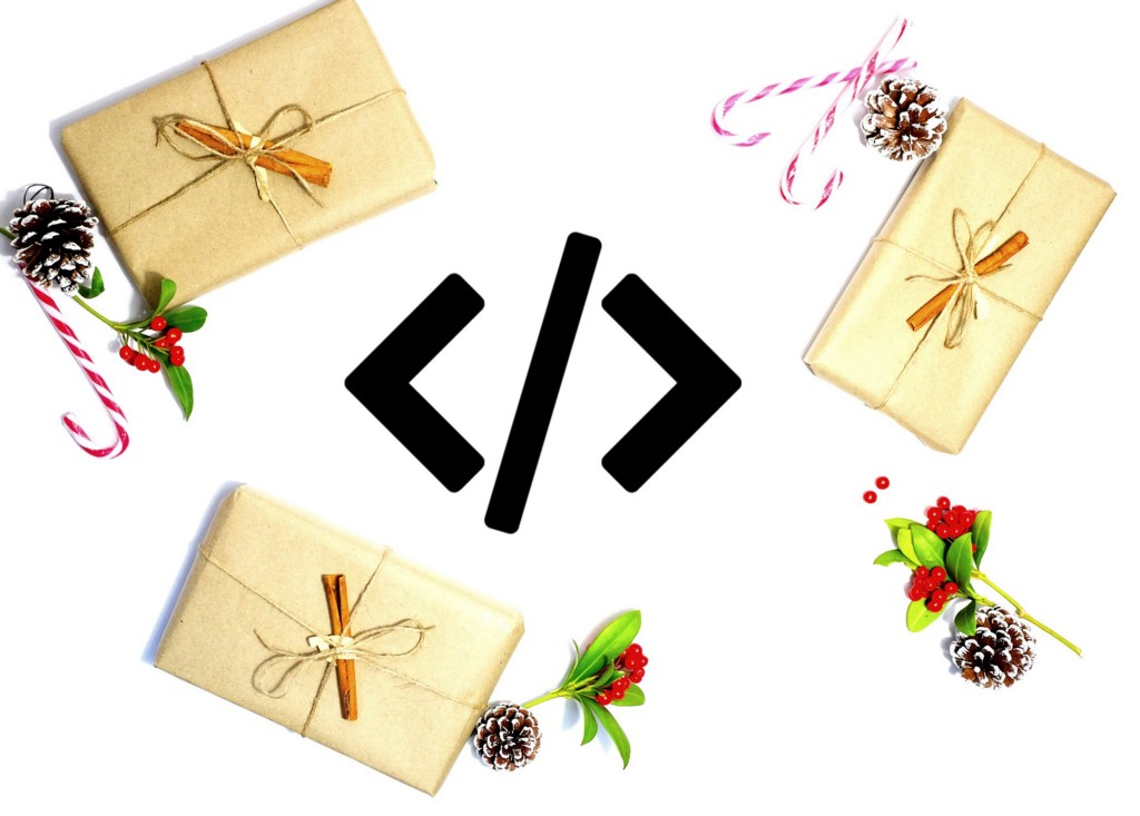 25 Gift Ideas & Products For Programmers