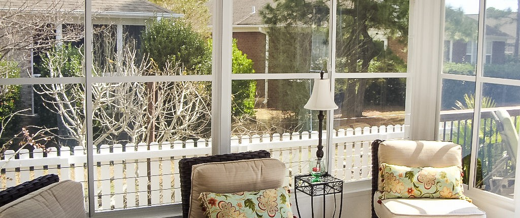Give A Unique And Distinctive Look To Your House With The Best Fixed Eze Breeze Window Installation Beautiful Means Lot For