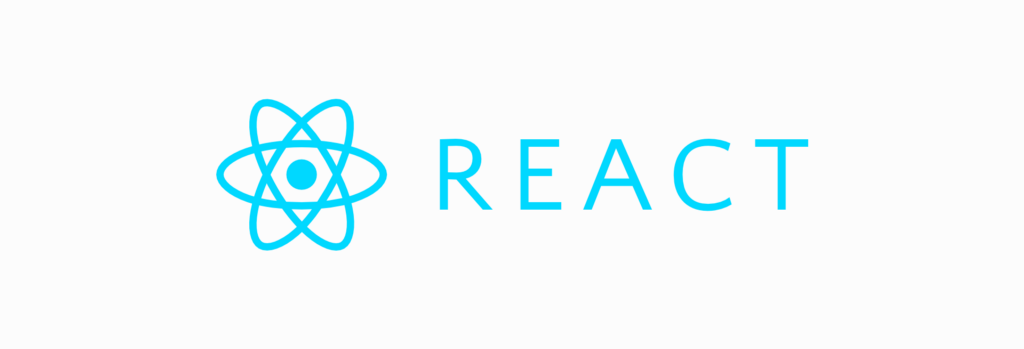Top 10 React Development Companies In India Bitcoin Insider