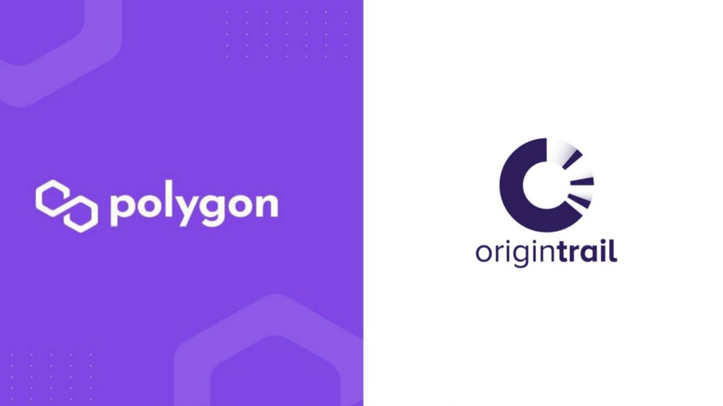 OriginTrail to go live on Polygon to expand its multi-chain Decentralized Knowledge Graph