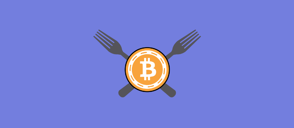 how much consensus is needed for a cryptocurrency fork