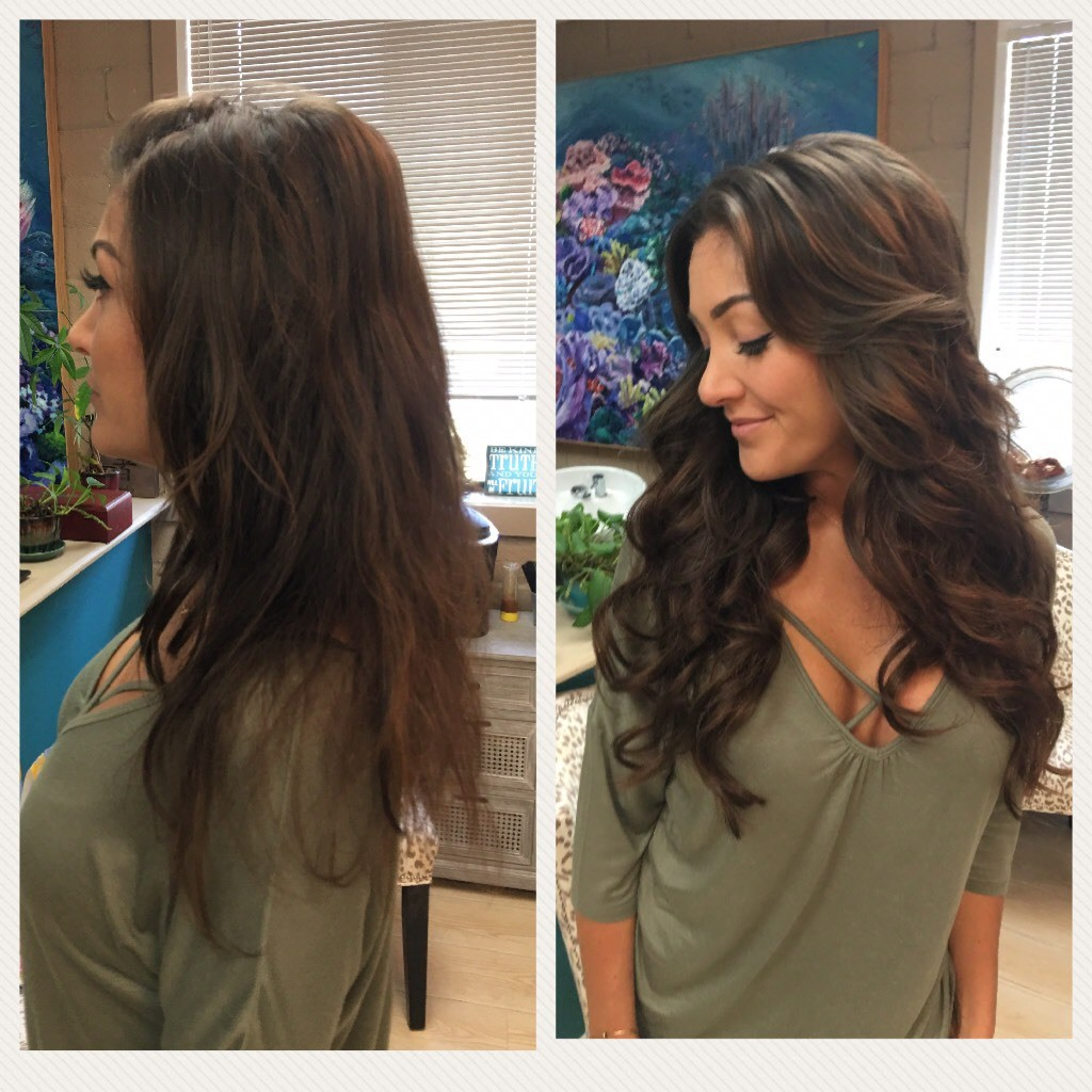 Hair Extensions Is It Worth The Buy Or Not Salonlg Medium