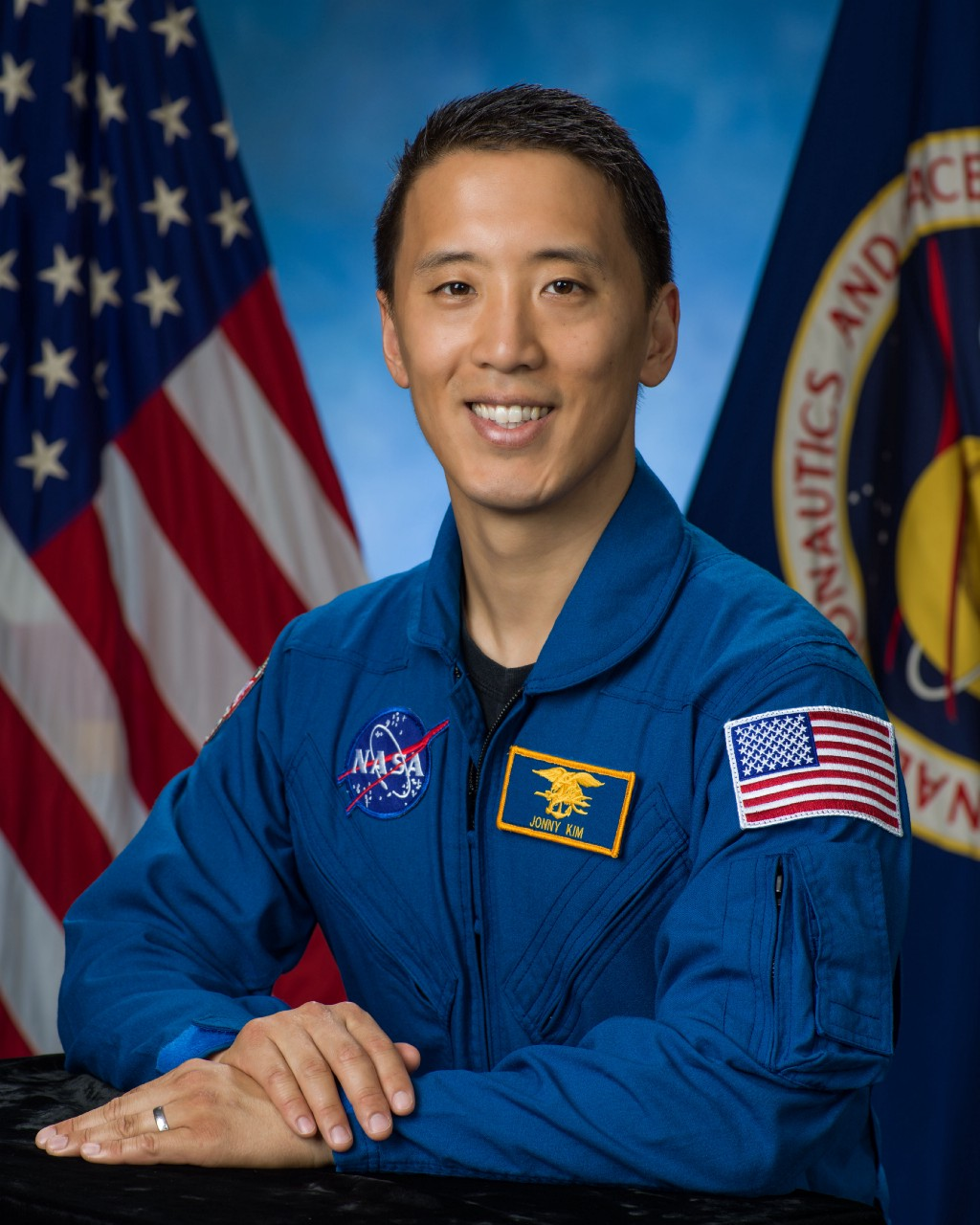 Helpless Kid Gets Abused by Dad…Becomes Navy Seal, Doctor, and Astronaut