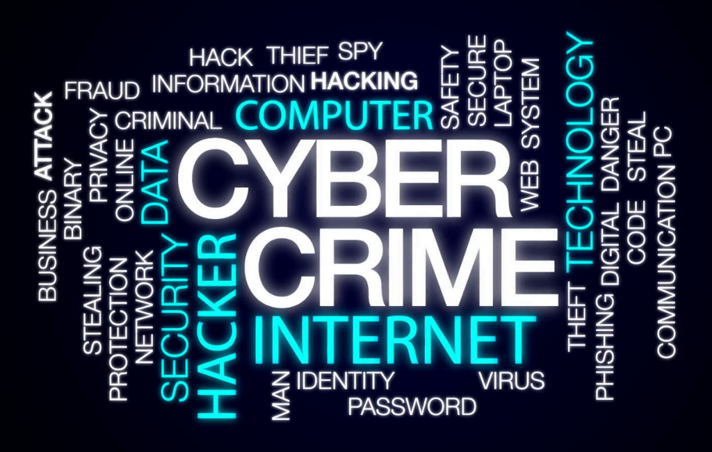 /most-popular-types-of-cyber-attacks-against-individual-users-part-i-dee7eed353b6 feature image