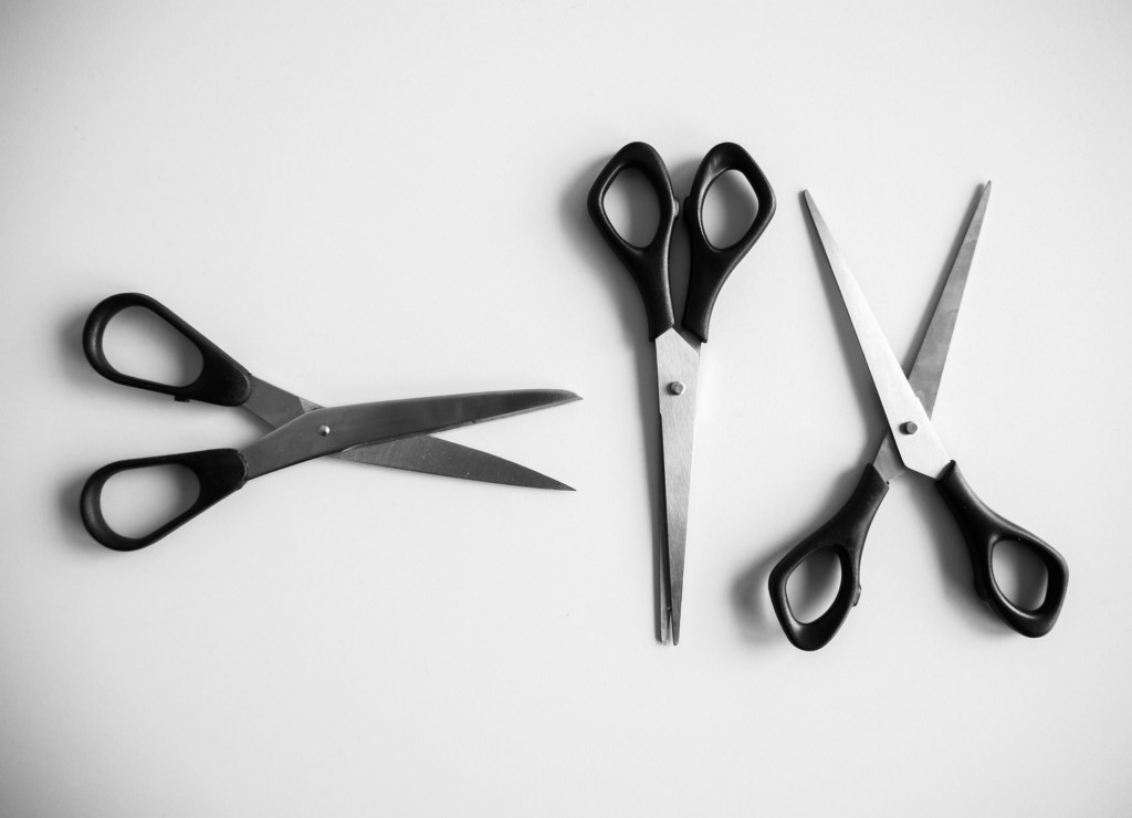 Trim the Fat: 6 Ways to Simplify Your Writing
