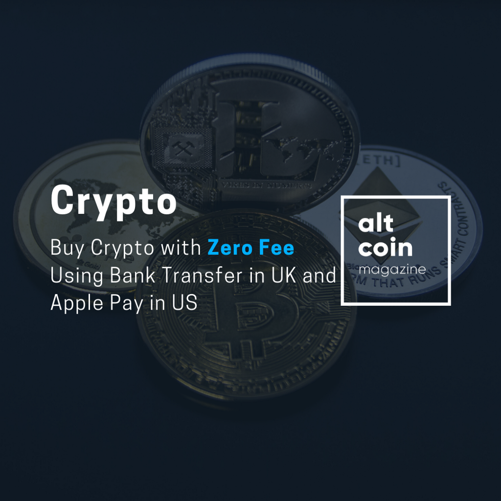 how buy cryptocurrency uk