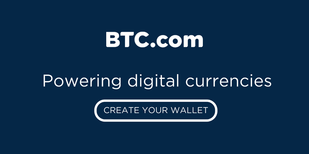 BTC.com wallet: BIP-70 Integration
