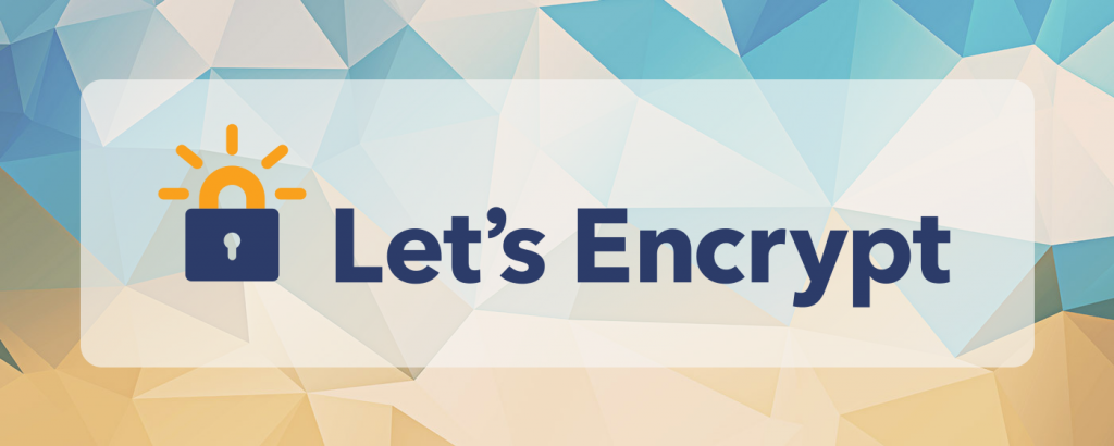 Review Of Getting Free Https With Lets Encrypt Kevin Simper