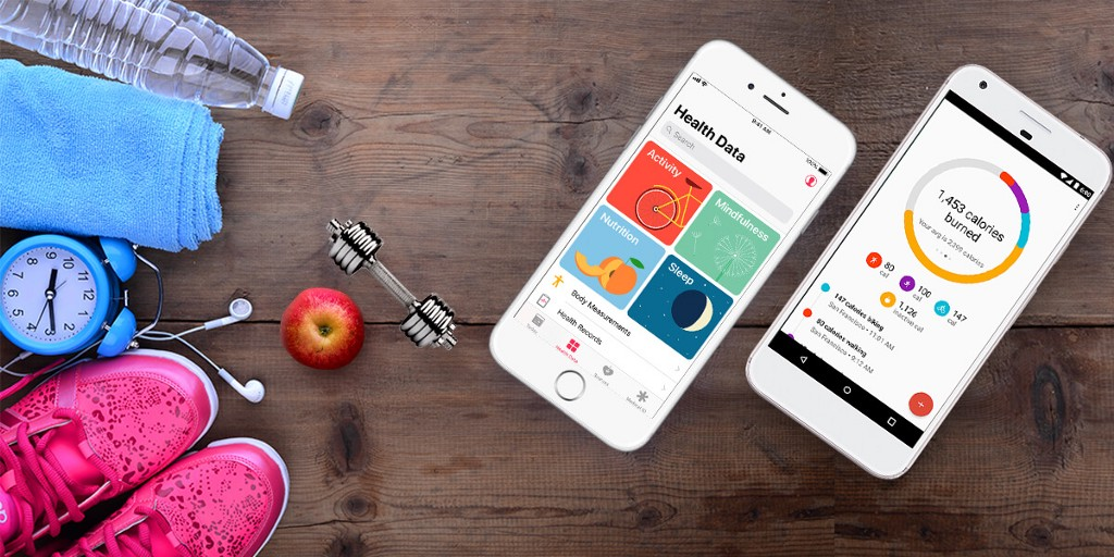 How to Create Fitness App that thrives in the Market