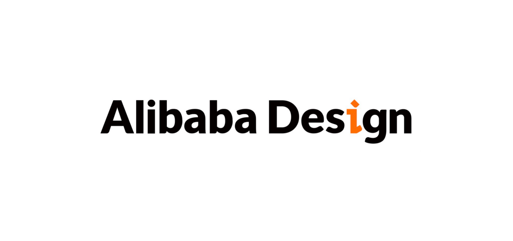 How I learned to design differently after interning at Alibaba.