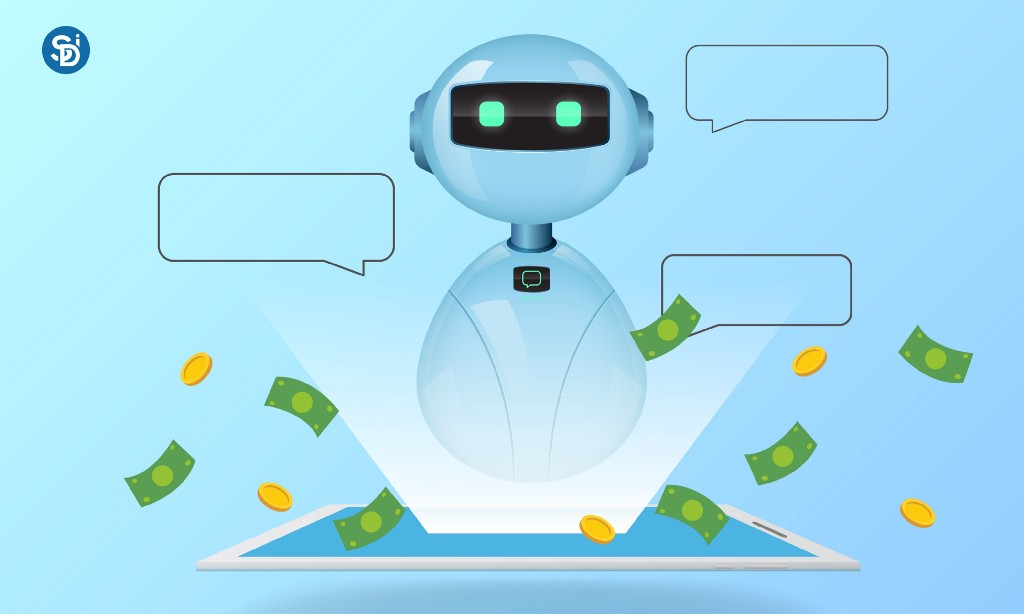 How to Measure the ROI of Chatbots? 3
