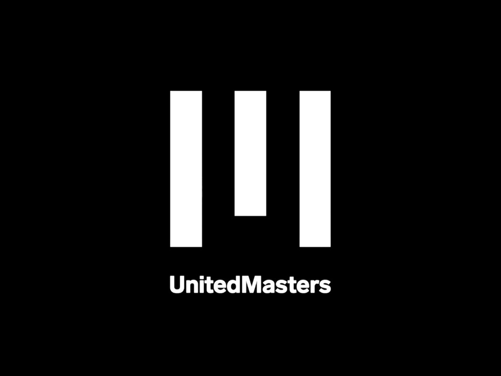 UnitedMasters Partners with Coinbase to Pay Music Artists in Crypto