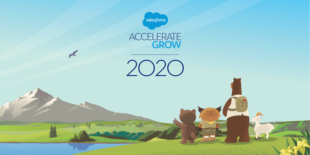 18 Apps, 4 Demo Jams, 1 Winner: See Which Salesforce Accelerate Partner Came Out on Top