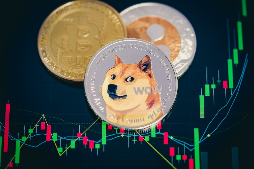 Does Dogecoin Have Any Genuine Merit Besides Demonstrating the Power of Memes?