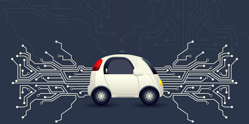 What Now For The Autonomous Car Industry? – Hacker Noon