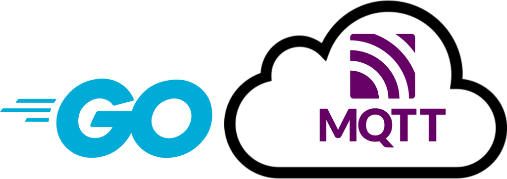 How To Use MQTT With Go