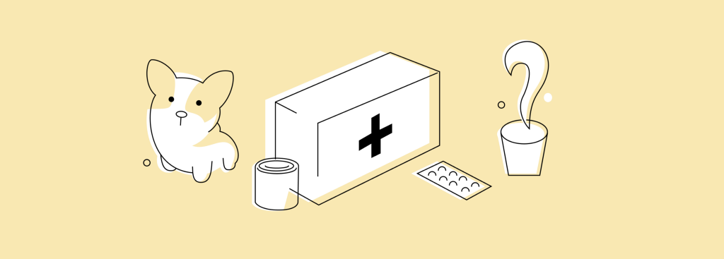 The designer's burnout first-aid kit