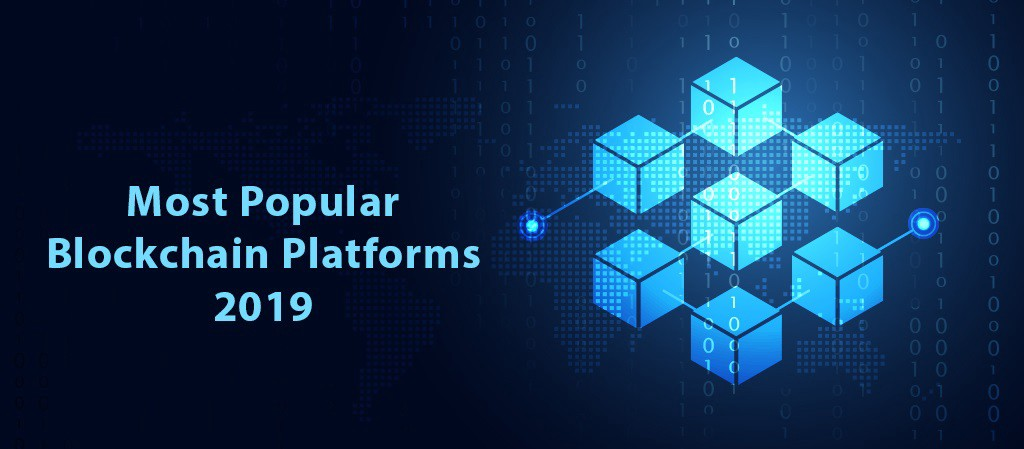 Image result for Blockchain technology backed platforms