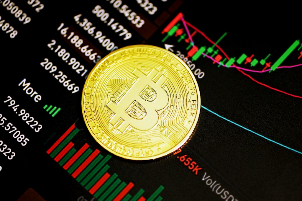 BITO: What You Must Know About First-Ever Bitcoin-Linked ETF