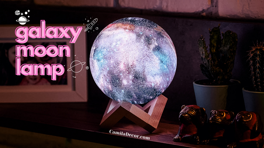 camiladecor-galaxy-moon-lamp
