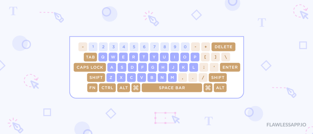 Essential Xcode Shortcuts for More Efficient Coding