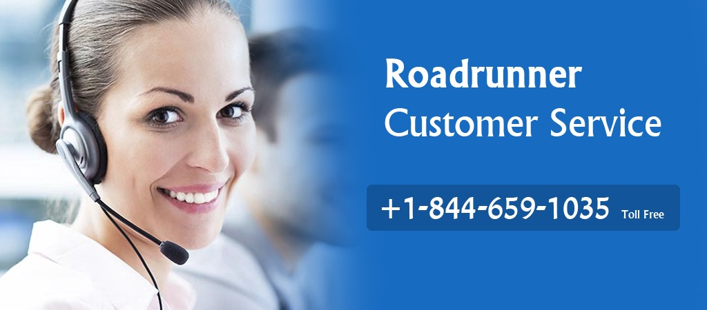 dial to our roadrunner customer service number 18446591035 and take the help of our professional expertise