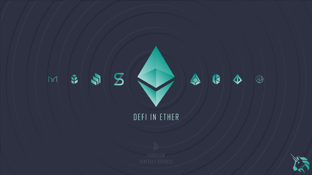 DeFi in Ether: Uniswap launches V2, Argent V1 with one-tap access to DeFi, UMA ETHBTC synthetic is…