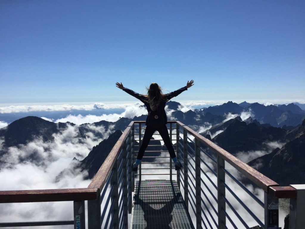 Lift Your Spirit and Reach Your Goals with These Awesome Brain Hacks