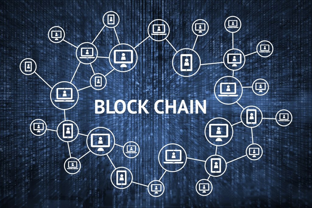 Security Token Offerings Sto Leveraging Blockchain Technology To