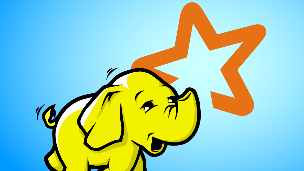 Apache Spark and Hadoop HDFS: Hello World