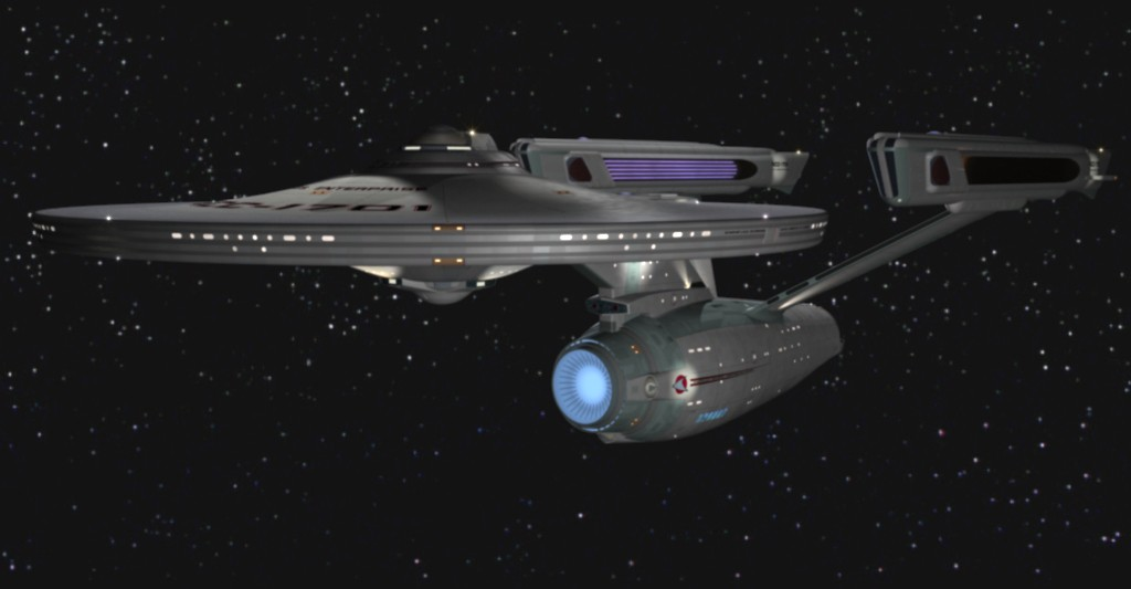 boldly going u2026 where ever you want to learn more