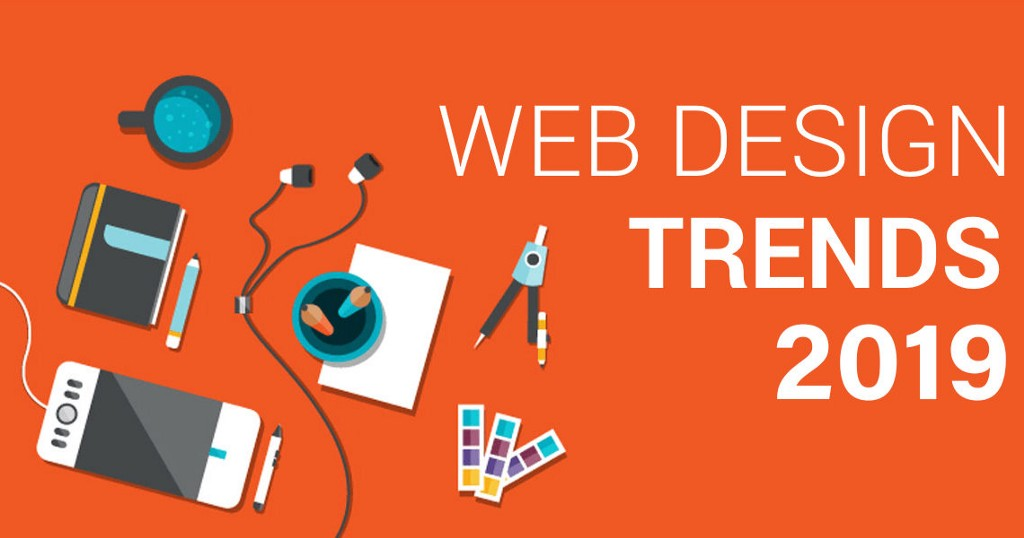 /5-top-web-designing-trends-in-2019-b90eb6b92dc0 feature image