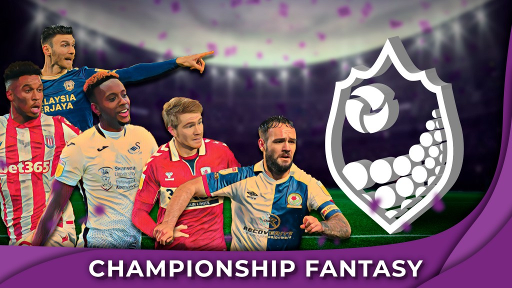 Championship Fantasy is coming to RealFevr