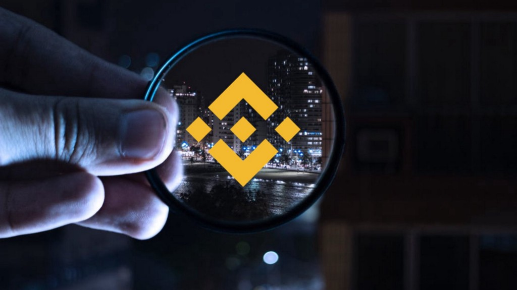 Meanwhile, Binance's Native Token Marks An Yearly High Of Over $32