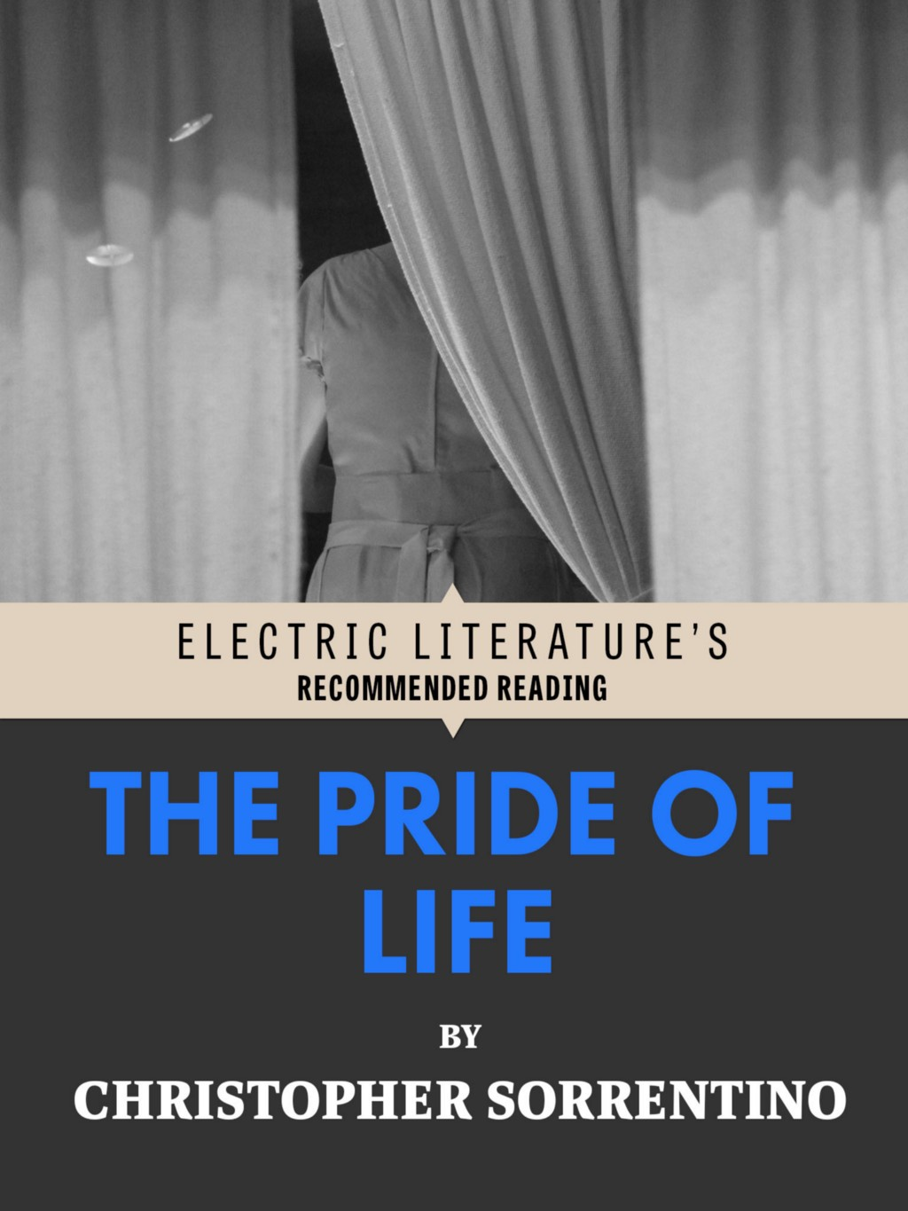 Page 283 – Electric Literature
