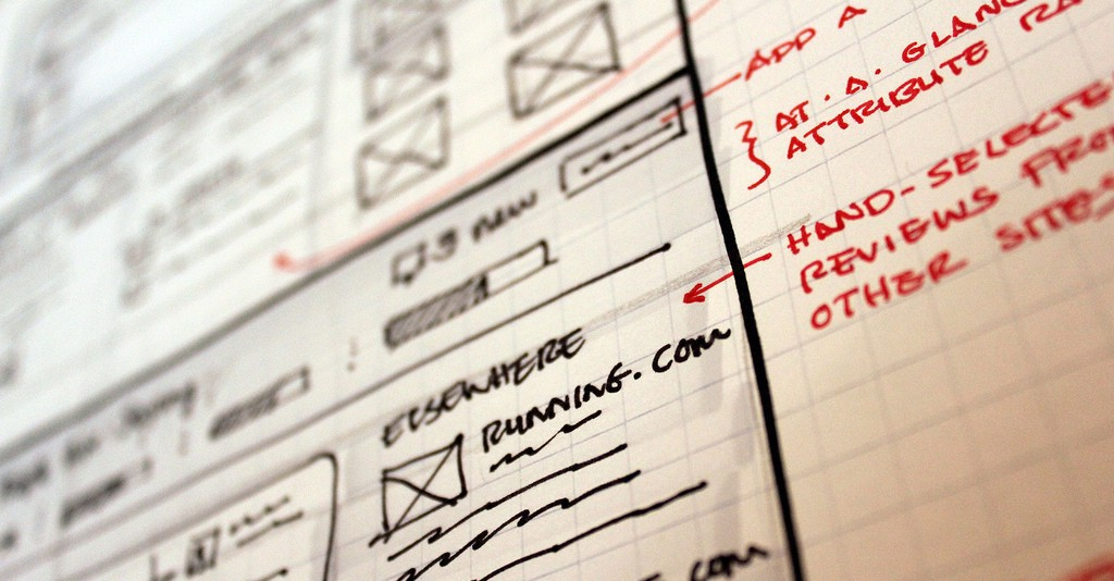 Why UX Designers Don't Need More UX Design Tools – Alexey Ivanov ...