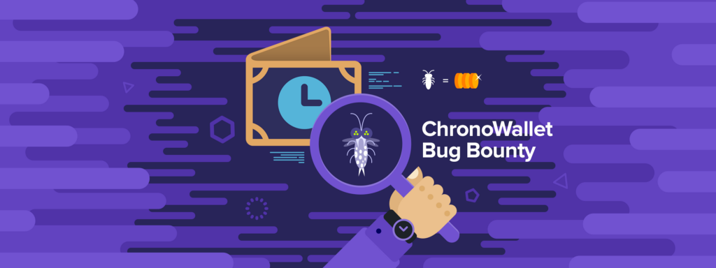 ChronoWallet Bug Bounty