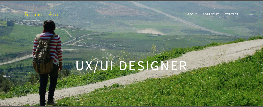 My  1st 365 Days as an In-House UX Designer